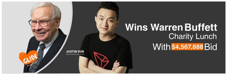 Sun's Background Image on His Twitter and Weibo Home Pages